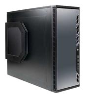 AntecP193 Black