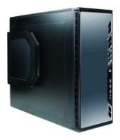 AntecP193 V3 Black