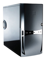 AntecSonata III 500 V2 500W Black