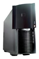 AntecTitan 650 650W Black