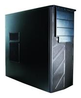 AntecVSK-2000 Black