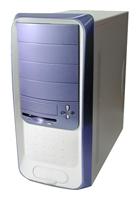 AopenQF50C 300W Grey/blue