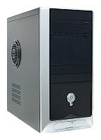 AopenQF50D 350W Black/silver