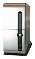 Arctic CoolingSilentium T2 Pro 500W Silver