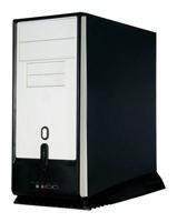 Arctic CoolingSilentium T5 Pro 500W Black/silver