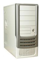 Ascot6A21/360 White/Grey