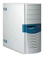 Ascot6AR/340 White/blue