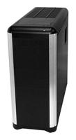 Ascot6SR1-F/520 Black