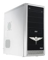 ASUSTA-855 400W