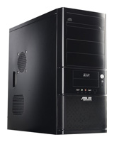 ASUSTA-863 350W