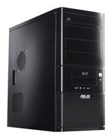 ASUSTA-863 w/o PSU