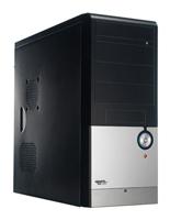 ASUSTA-8G1 400W