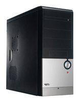 ASUSTA-8G1 450W