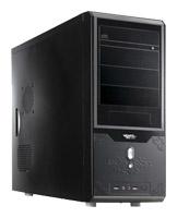 ASUSTA-925 350W