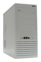 ASUSTA-991 400W