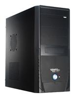 ASUSTA-K12 450W