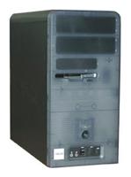 ASUSTM-236 350W