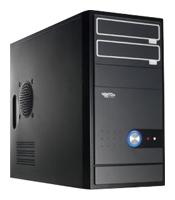 ASUSTM-B11 350W