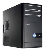 ASUSTM-B11 450W