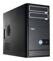 ASUSTM-B12 350W