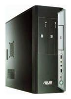 ASUSTS-631 250W
