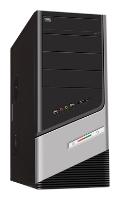 AXES LineNV-C5653 400W Black/silver