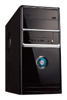 AXES LineNV-C5654 w/o PSU Black/silver