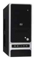BTCATX-H102 400W Black/silver