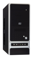 BTCATX-H102 450W Black/silver