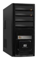 BTCATX-H107 400W Black