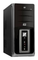 BTCATX-H510 400W Black/grey