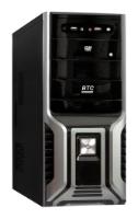 BTCATX-H515 400W Black/silver