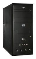 BTCATX-H534 400W Black