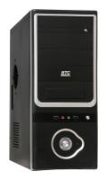 BTCATX-M906 400W Black/silver