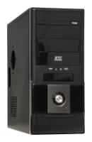 BTCATX-M914 450W Black