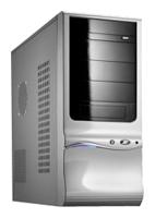 CASECOM TechnologyKB-3310B 450W