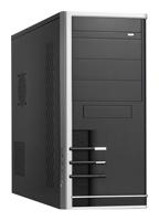 CASECOM TechnologyKB-3330B 400W
