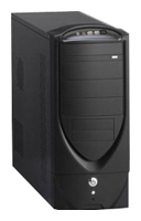 CASECOM TechnologyKB-8810C 400W