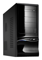 CASECOM TechnologyLG-3310C 450W