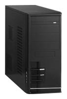 CASECOM TechnologyLG-3330С 450W