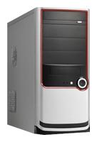 CASECOM TechnologyLG-3390D 450W