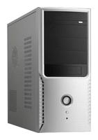 CASECOM TechnologyLG-6620B 420W