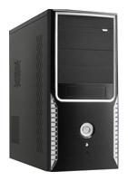 CASECOM TechnologyLG-6620C 420W