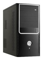 CASECOM TechnologyLG-6620D 420W