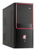 CASECOM TechnologyLG-6620E 420W