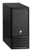 CASECOM TechnologyLG-6630F 400W