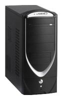 CASECOM TechnologyLG-8810B 400W