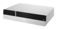 CFI GroupCFI-A6719 150W White/black
