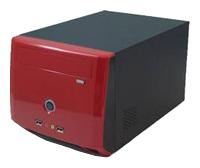 CFI GroupCFI-A8989 150W Black/red