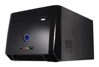 CFI GroupCFI-A8989 150W Black